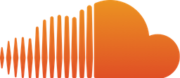 SoundCloud Audio Player